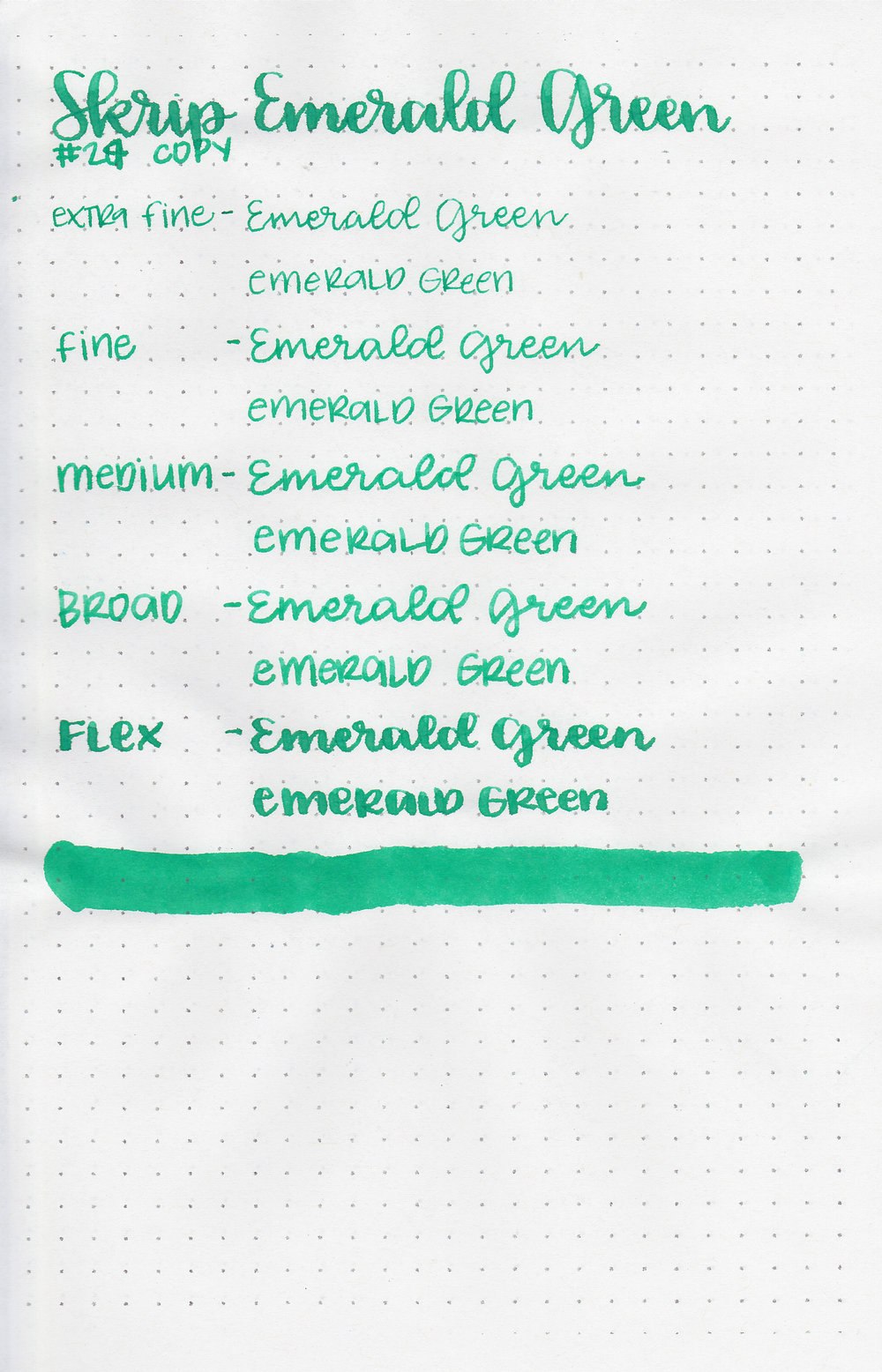 skr-emerald-green-15.jpg