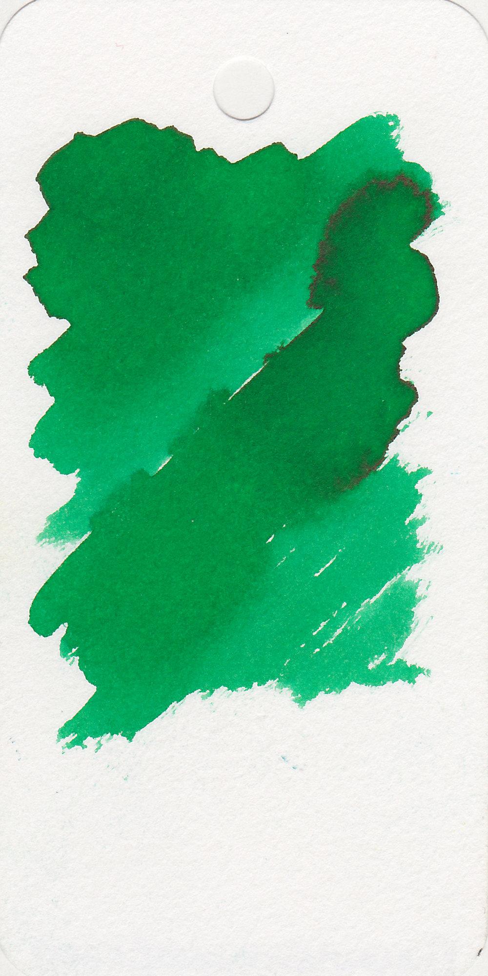 skr-emerald-green-4.jpg