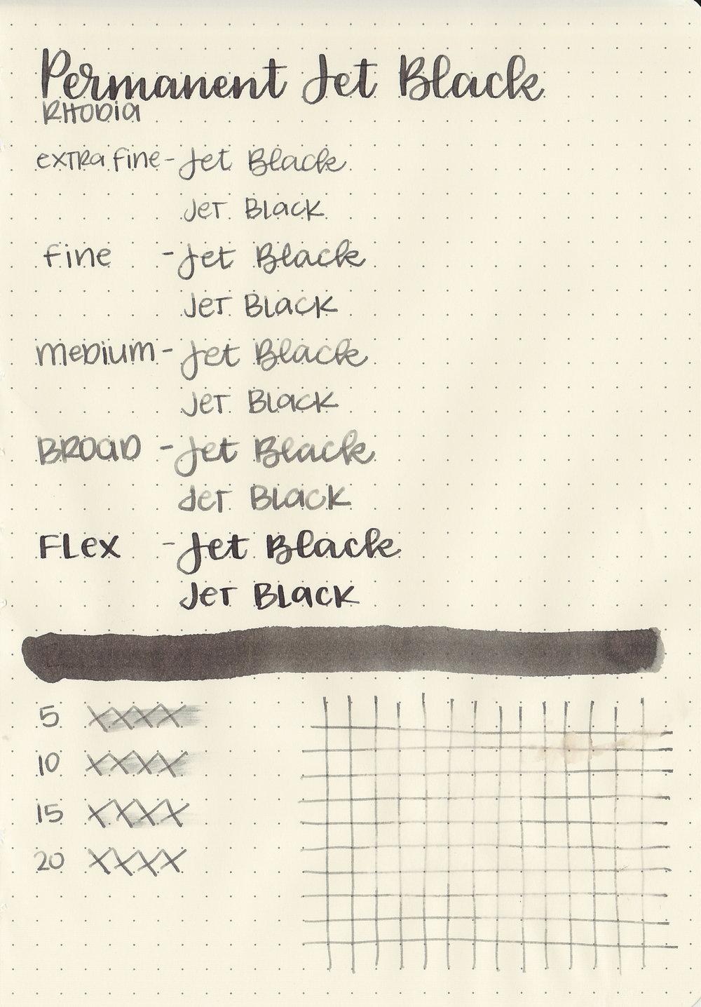 shea-perm-jet-black-5.jpg