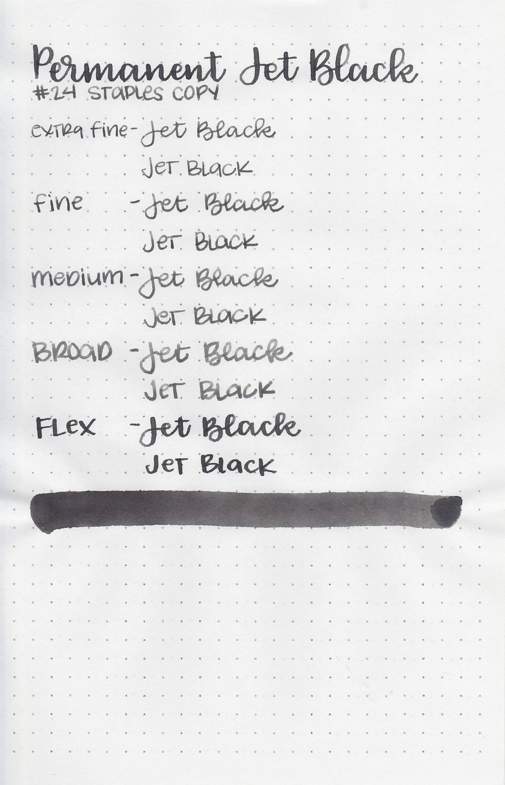 shea-perm-jet-black-11.jpg