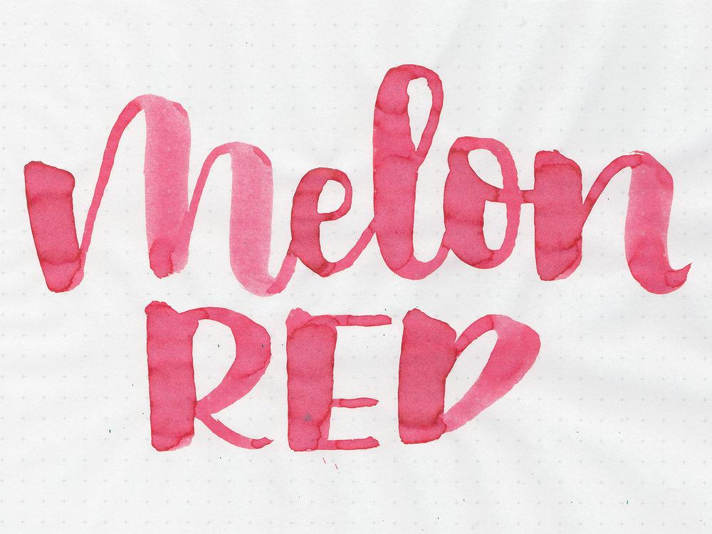 shea-melon-red-2.jpg