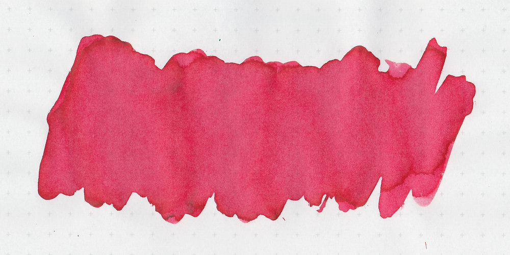 shea-melon-red-3.jpg