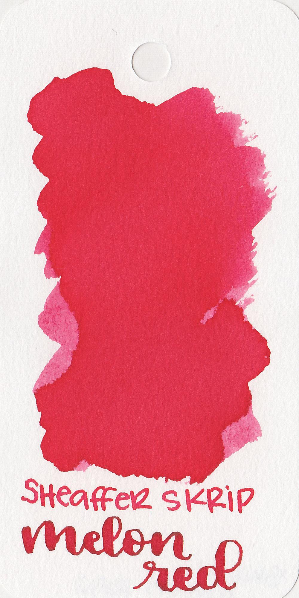 shea-melon-red-1.jpg