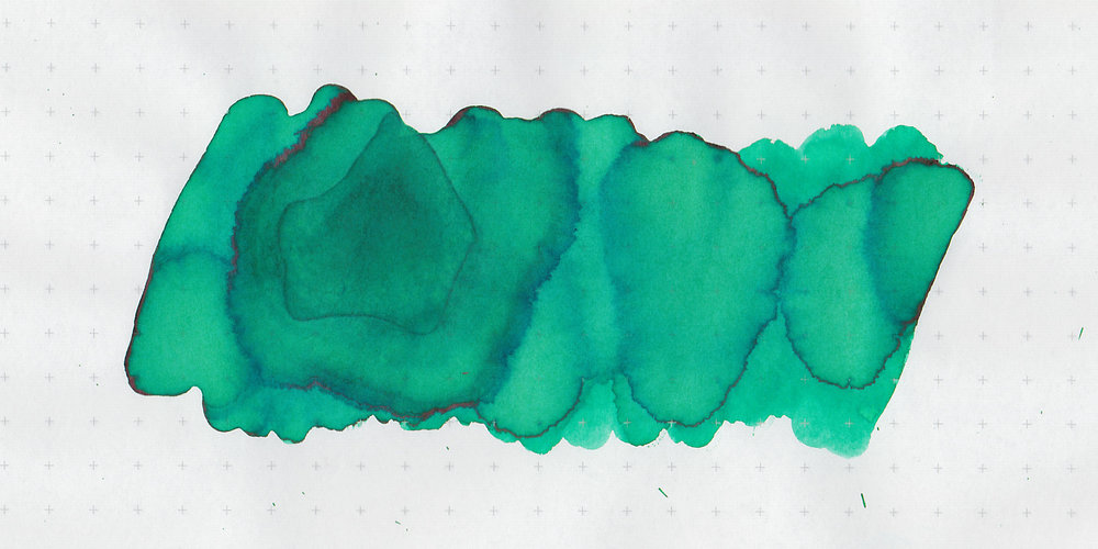 wtr-tropic-green-3.jpg