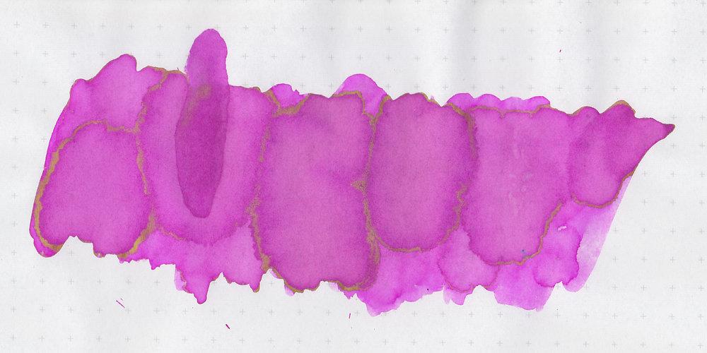 wtr-radiant-pink-5.jpg