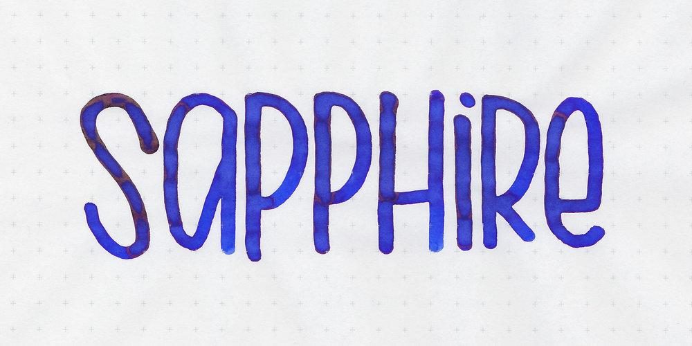 mv-sapphire-2.jpg