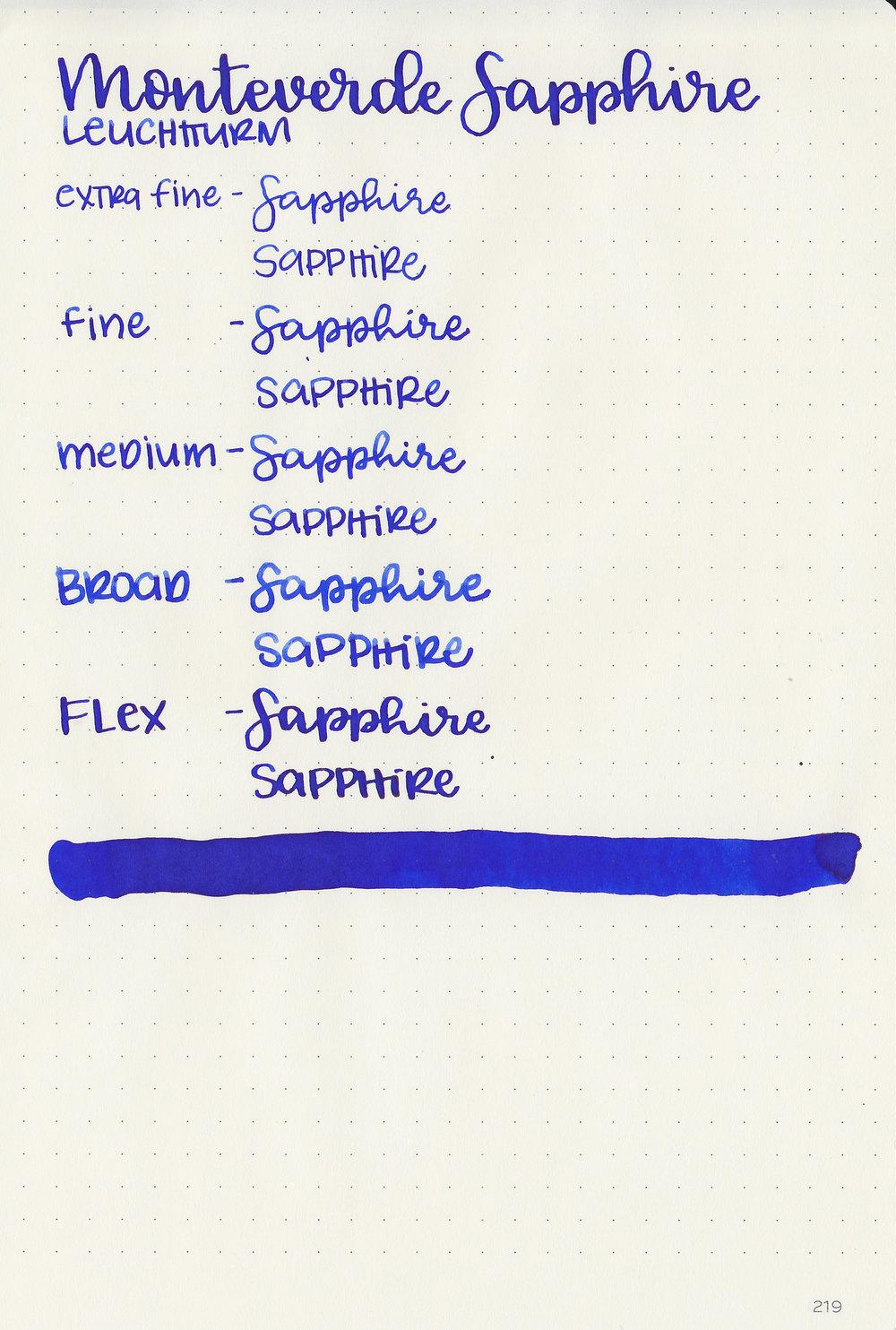 mv-sapphire-9.jpg