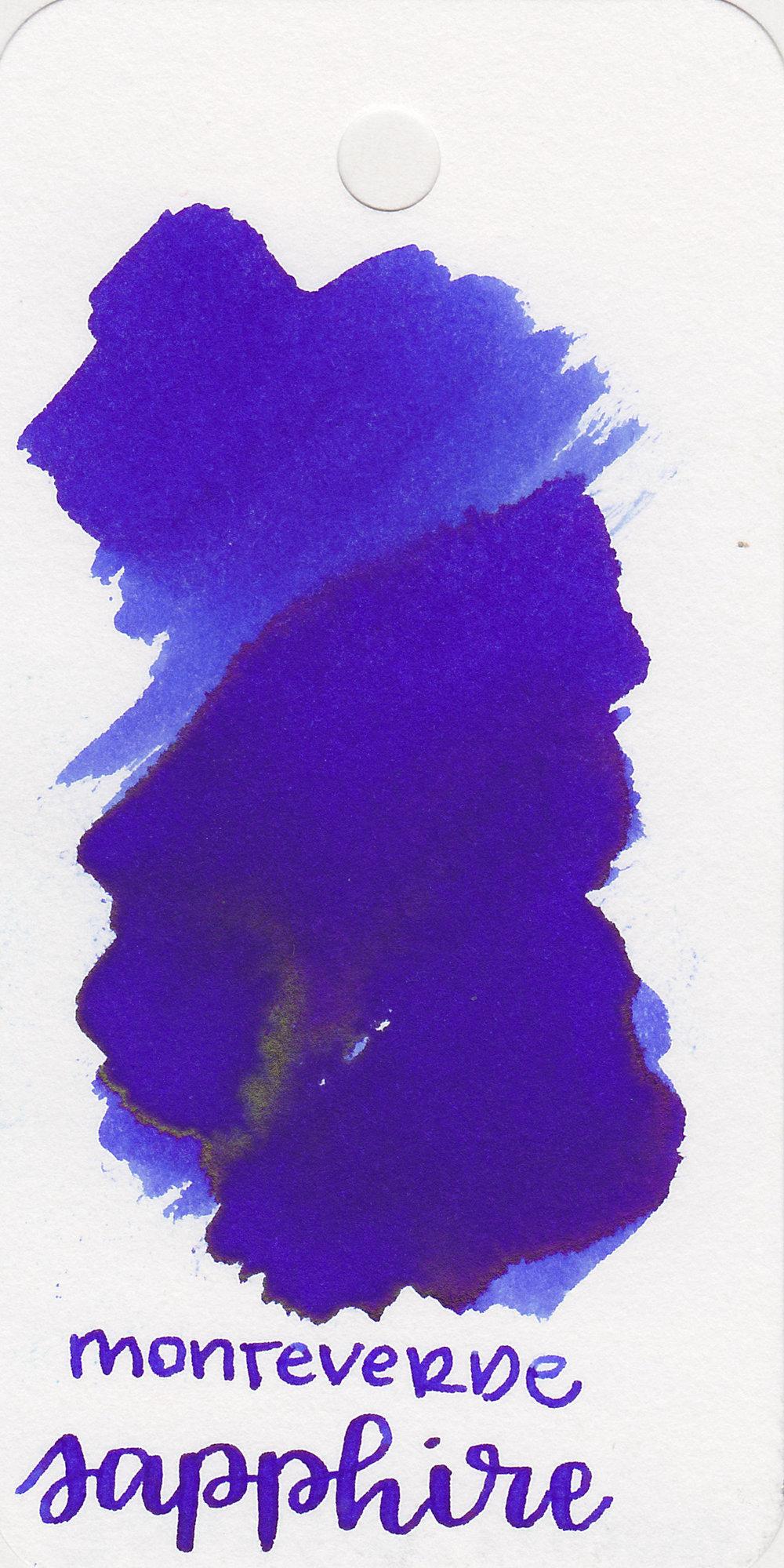 mv-sapphire-1.jpg