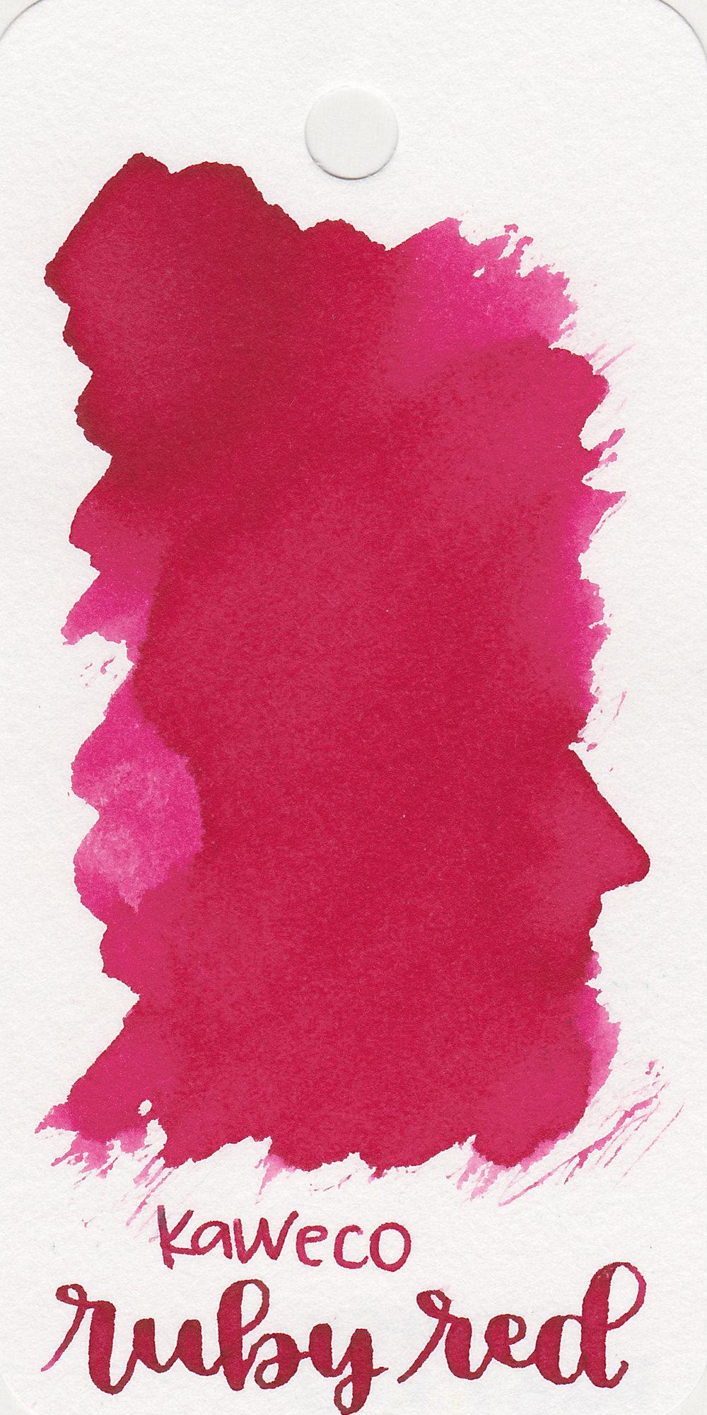 kw-ruby-red-1.jpg