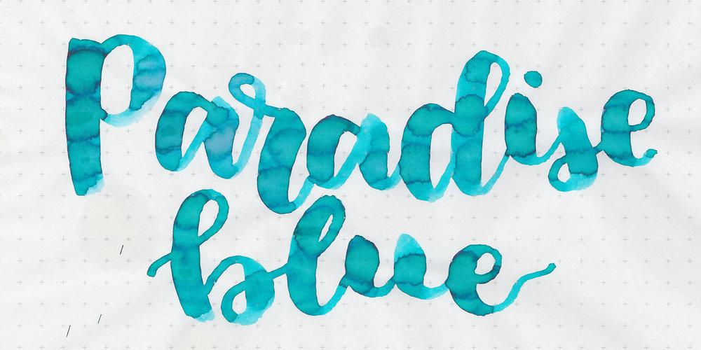 kw-paradise-blue-2.jpg