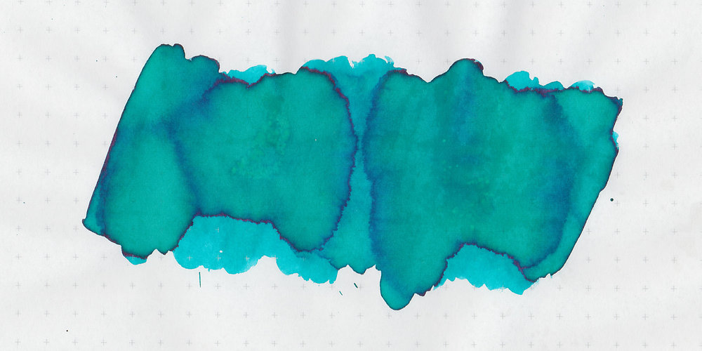 kw-paradise-blue-3.jpg
