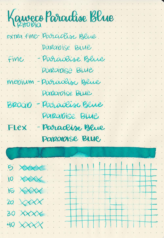 kw-paradise-blue-5.jpg