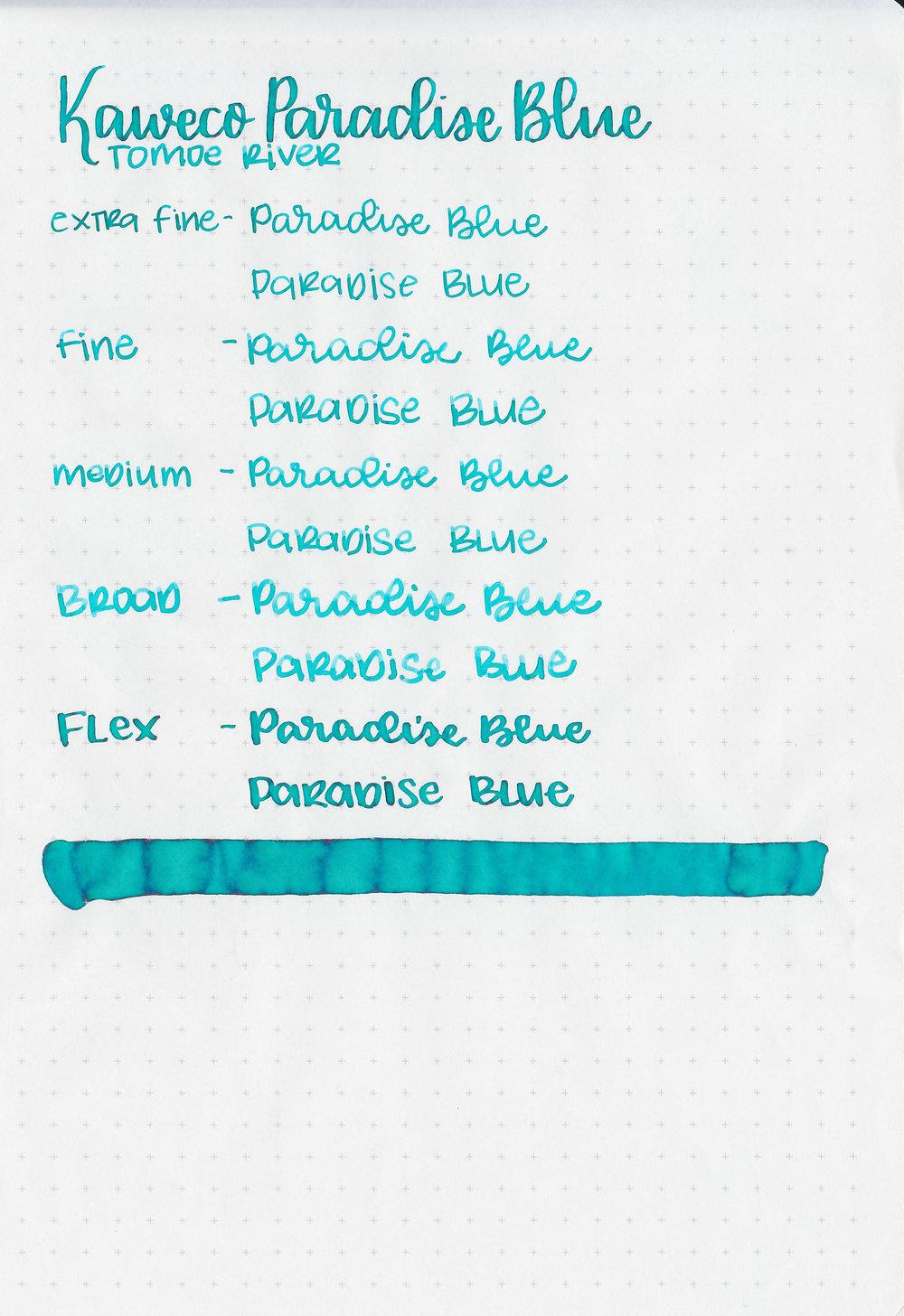 kw-paradise-blue-7.jpg
