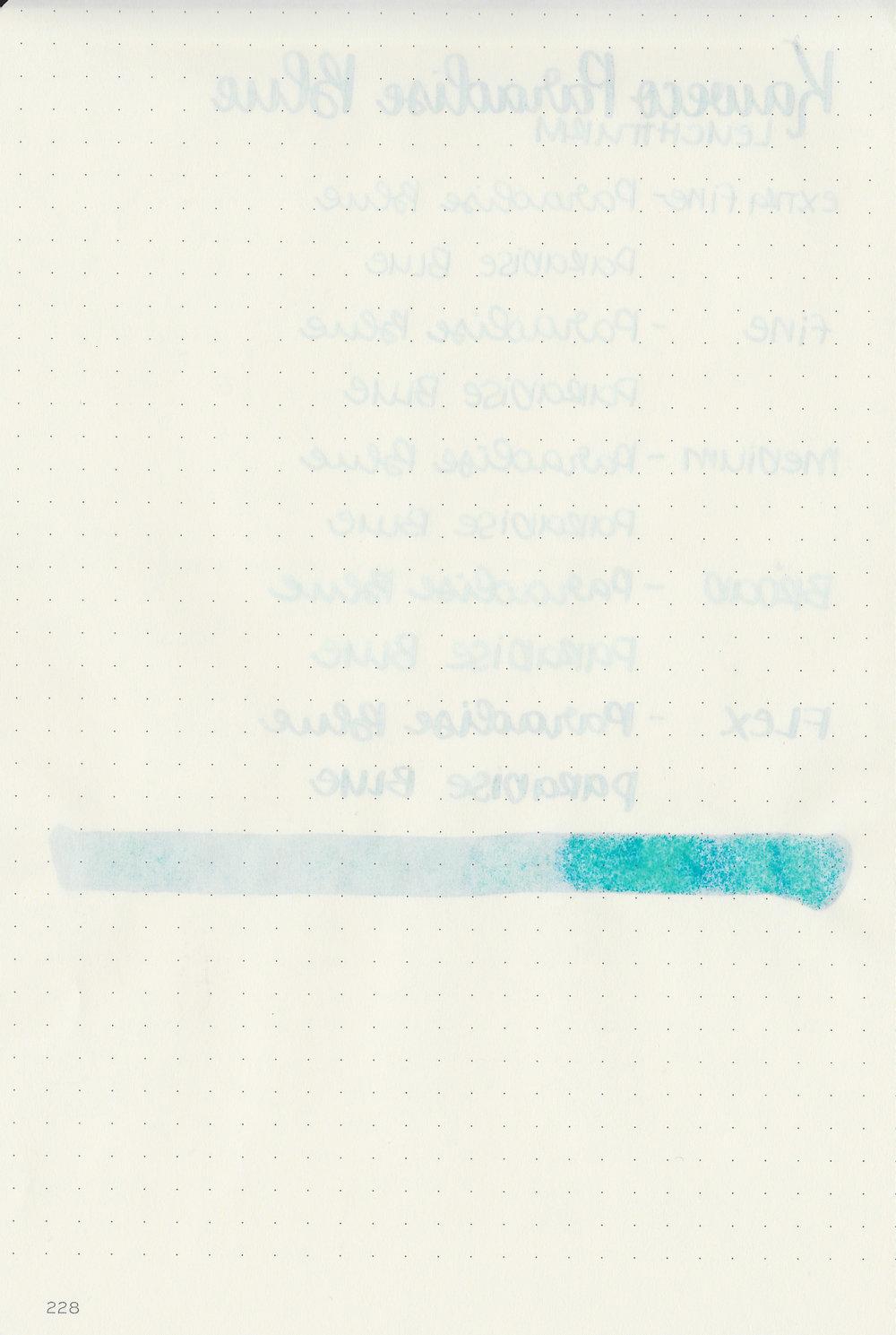 kw-paradise-blue-10.jpg