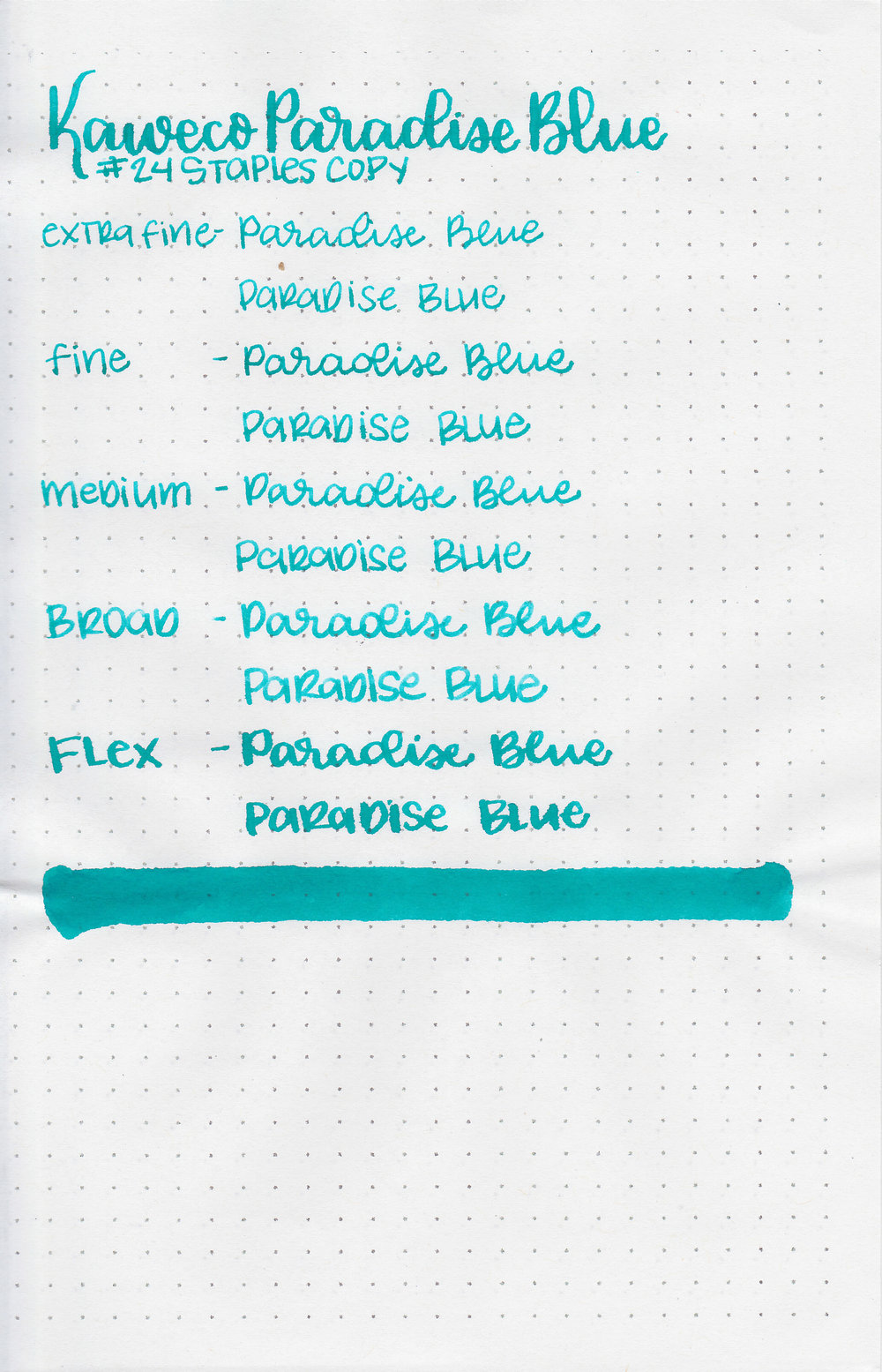kw-paradise-blue-11.jpg