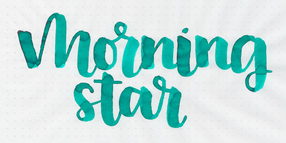 cv-morning-star-2.jpg