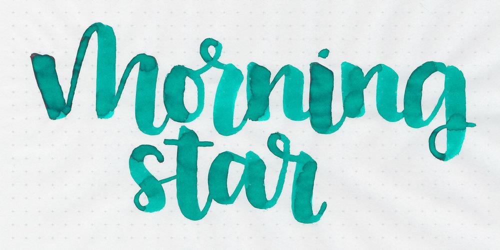 cv-morning-star-2.jpg