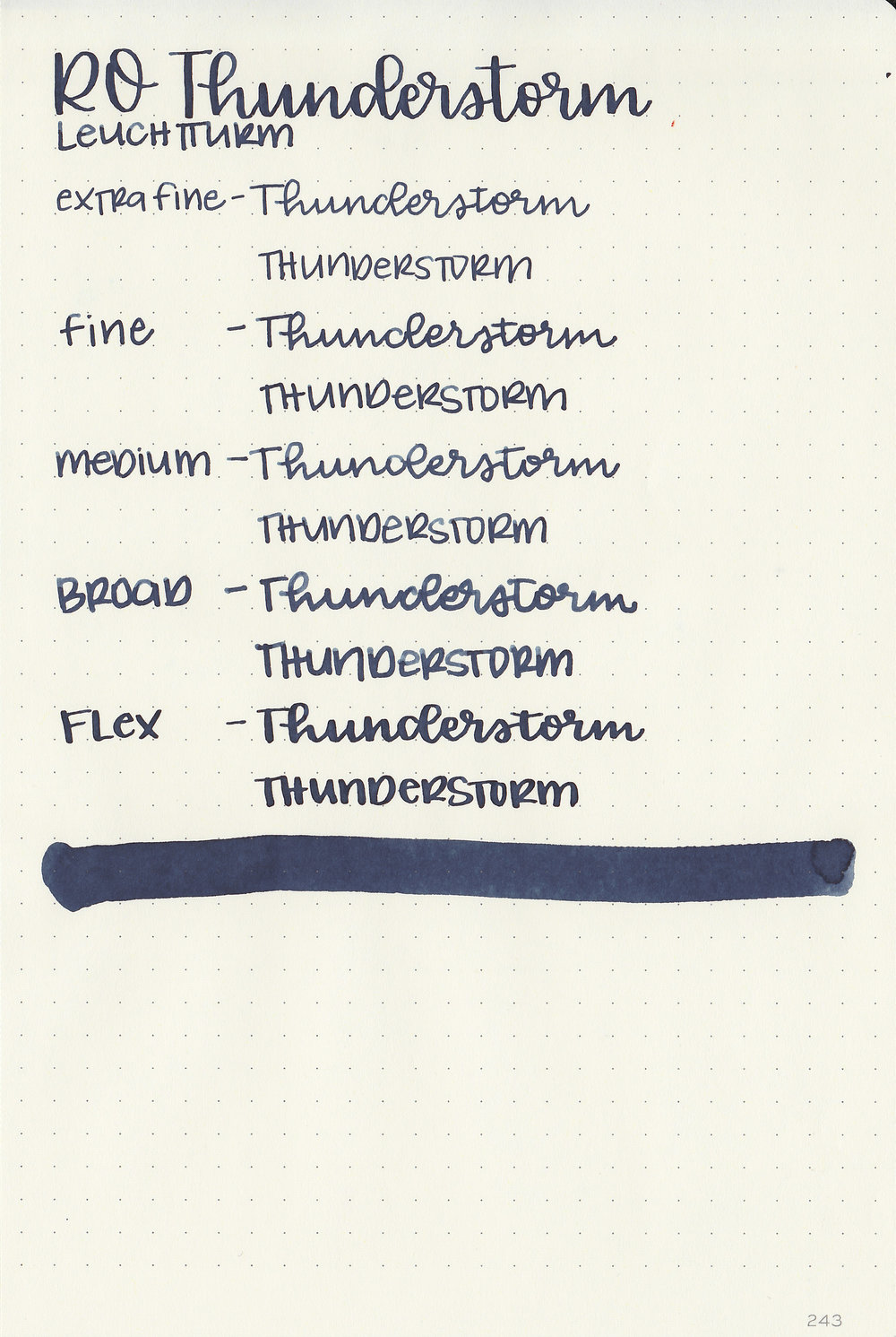 ro-thunderstorm-10.jpg