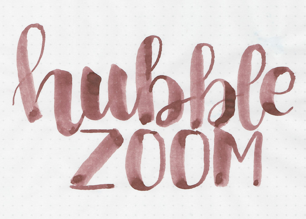 cv-hubble-zoom-2.jpg