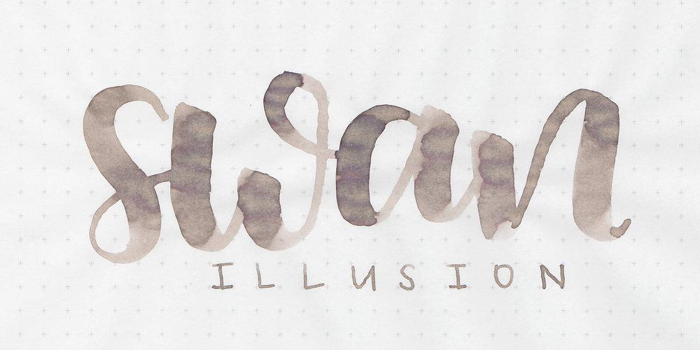 mb-swan-illusion-2.jpg