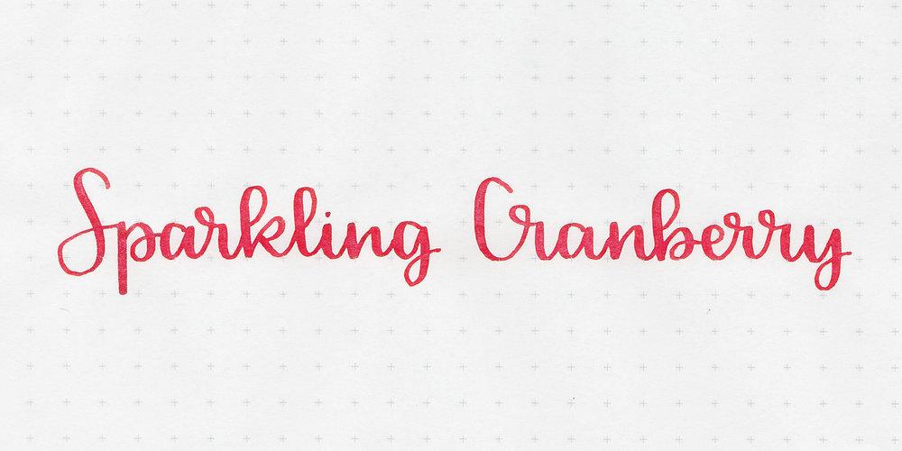 ro-sparkling-cranberry-2.jpg