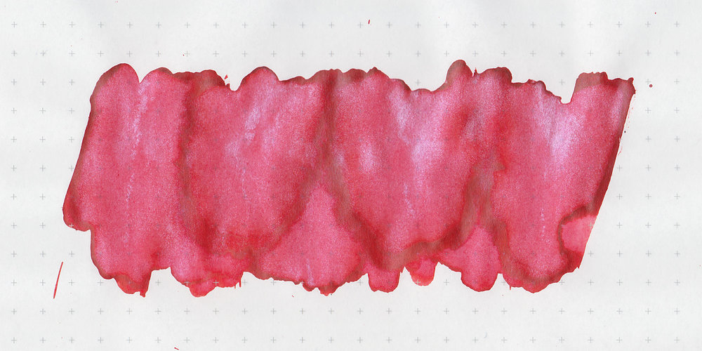 ro-sparkling-cranberry-13.jpg