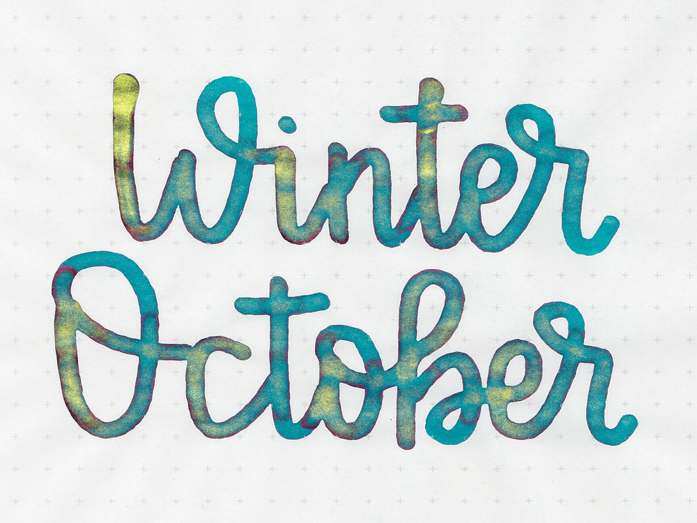 as-winter-october-3.jpg