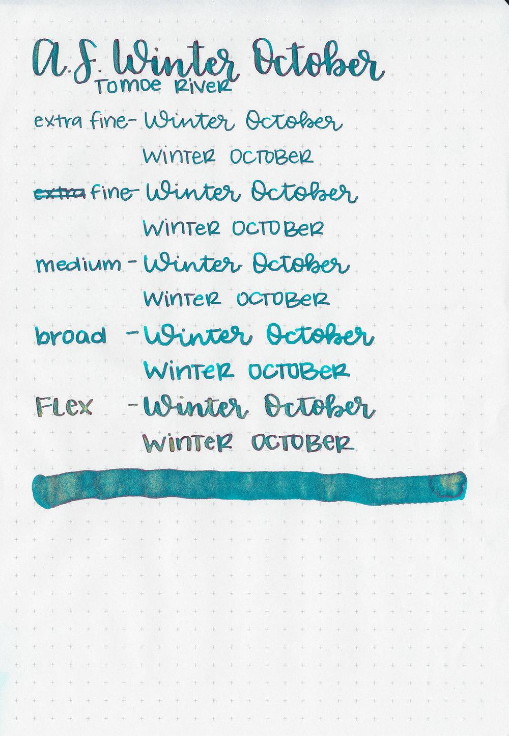 as-winter-october-8.jpg