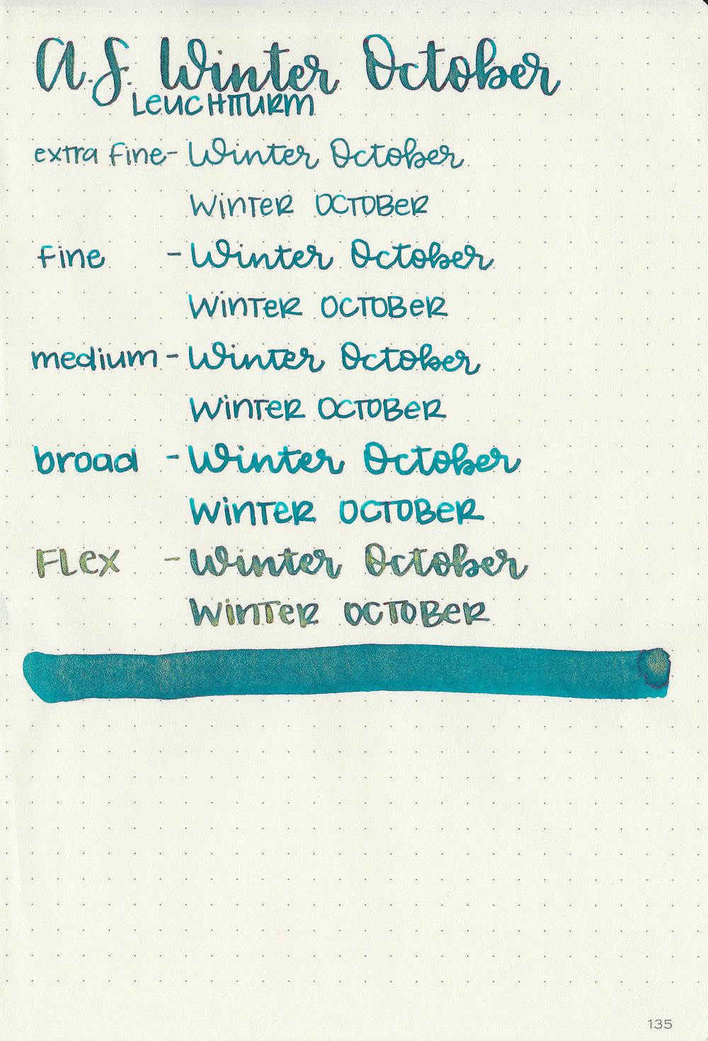 as-winter-october-10.jpg