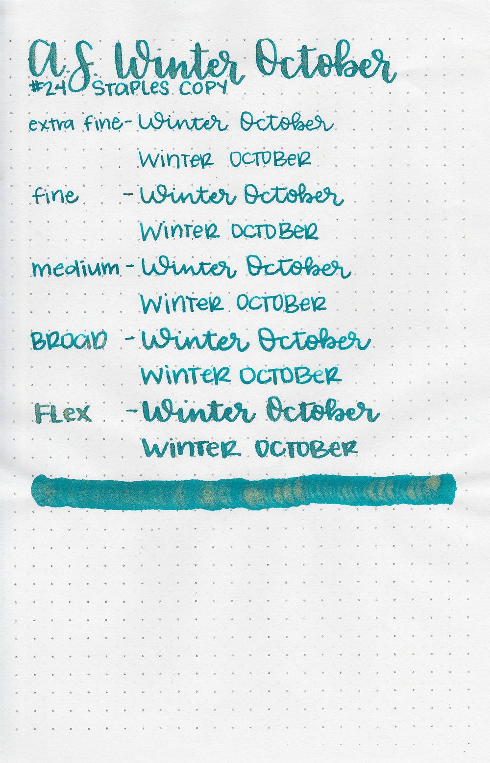 as-winter-october-12.jpg