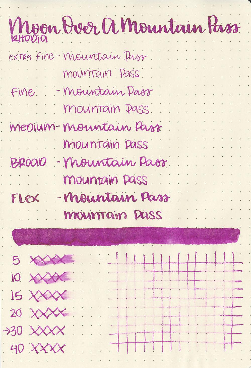 as-moon-over-mountain-pass-5.jpg