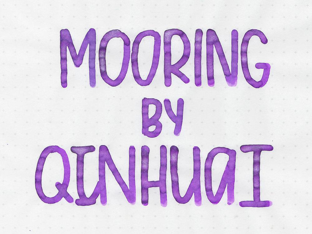 as-mooring-by-qinhuai-2.jpg