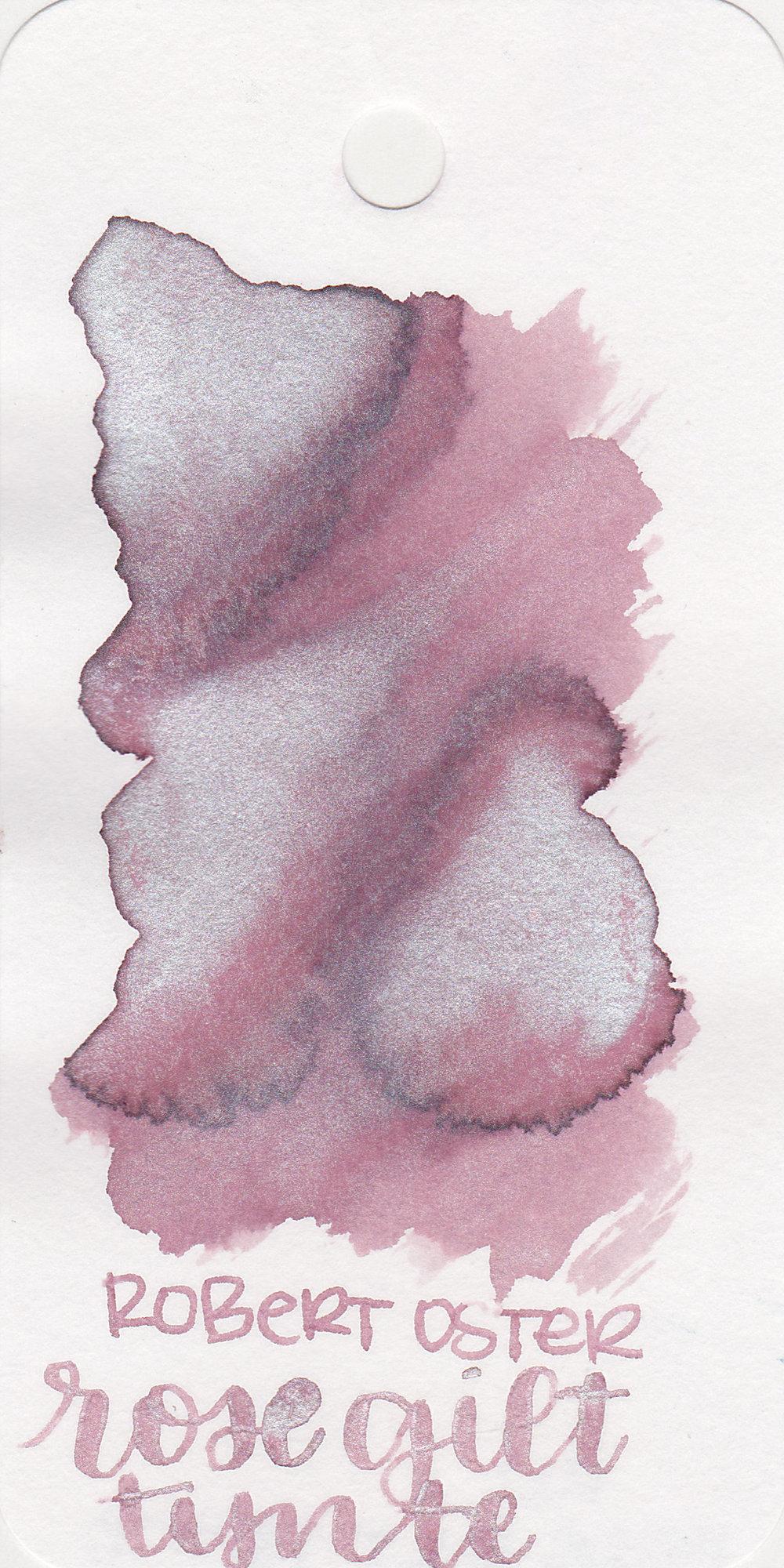 ro-rose-gilt-tynte-1.jpg