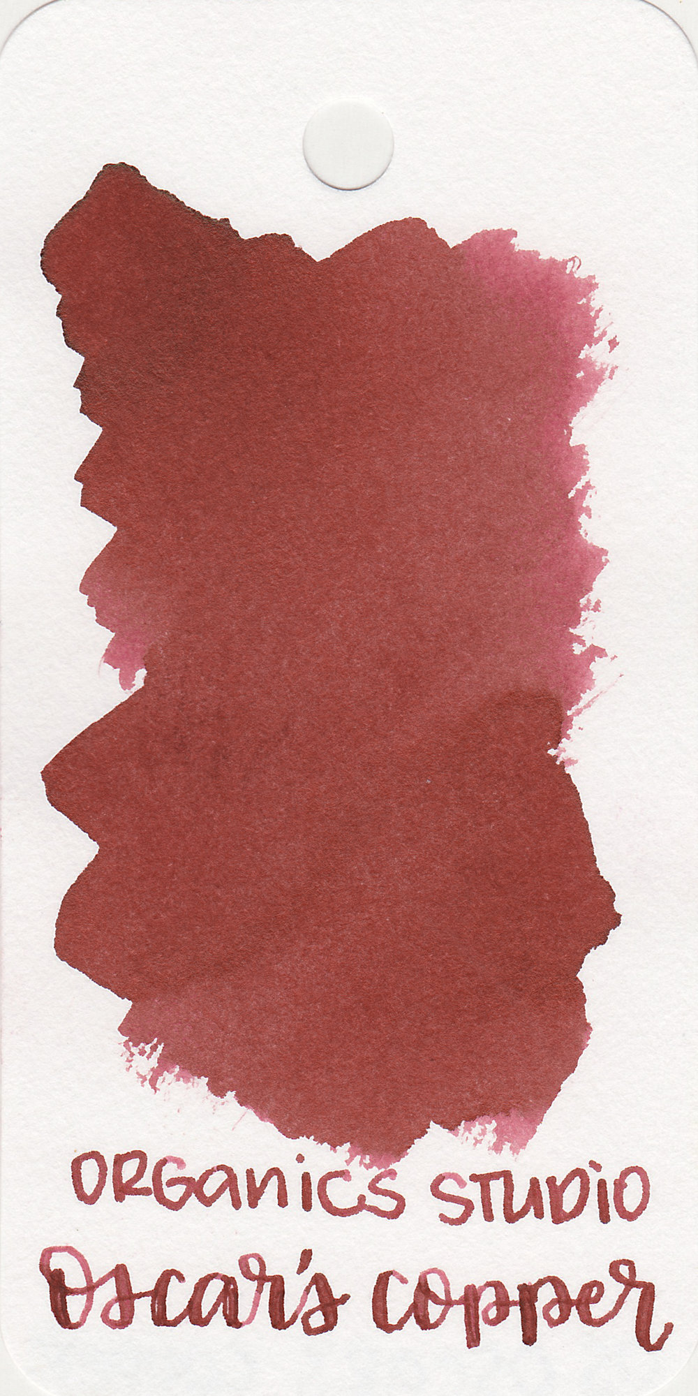 os-oscars-copper-1.jpg