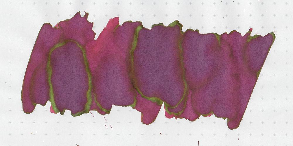 fc-sweet-maroon-3.jpg