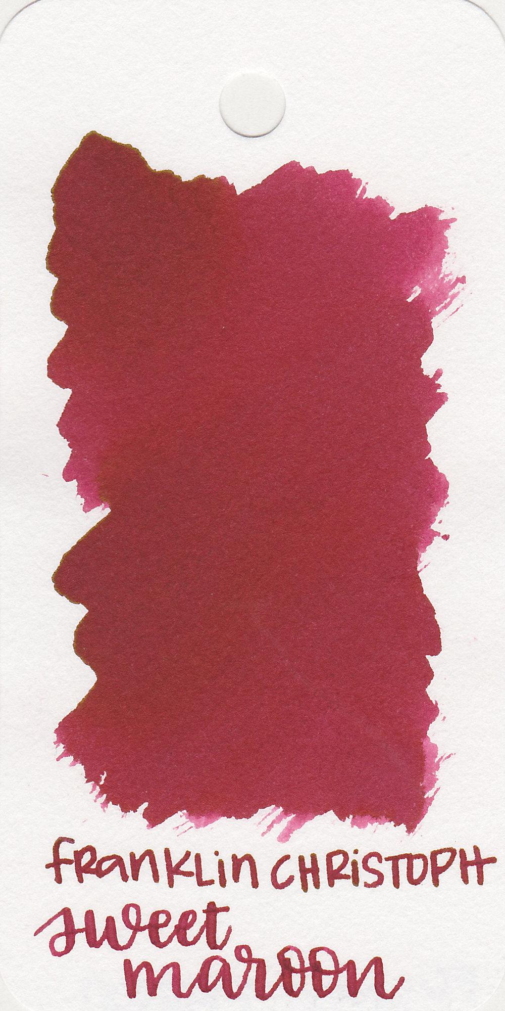 fc-sweet-maroon-1.jpg