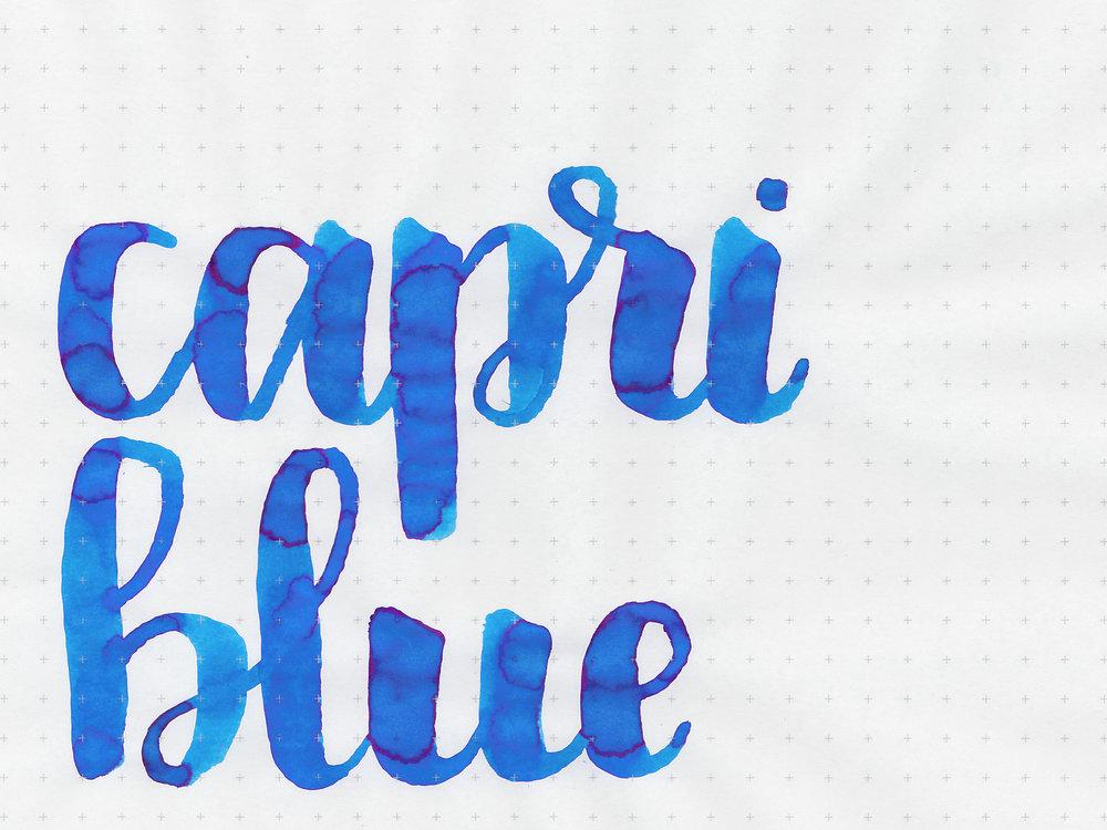 mv-capri-blue-2.jpg