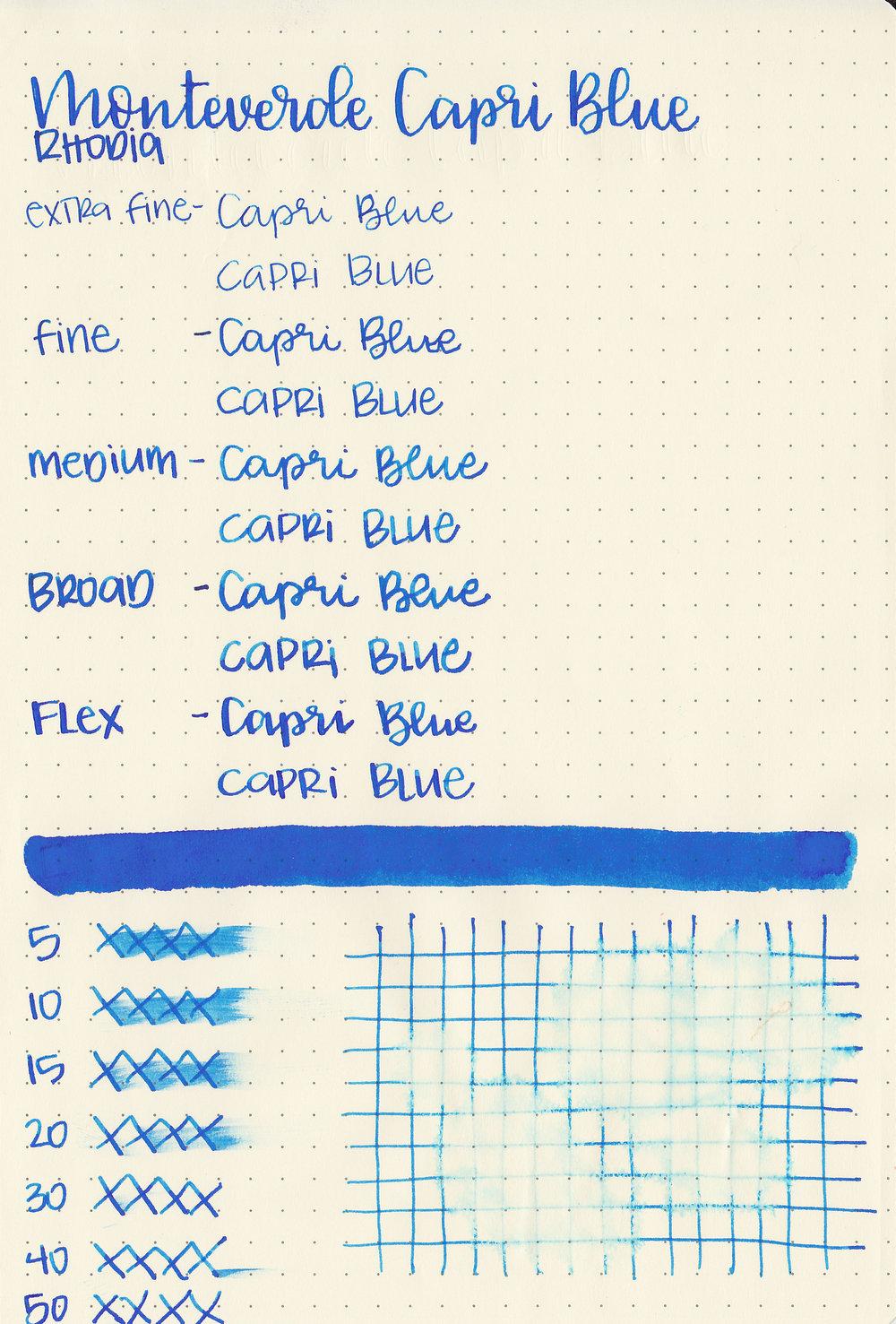mv-capri-blue-6.jpg