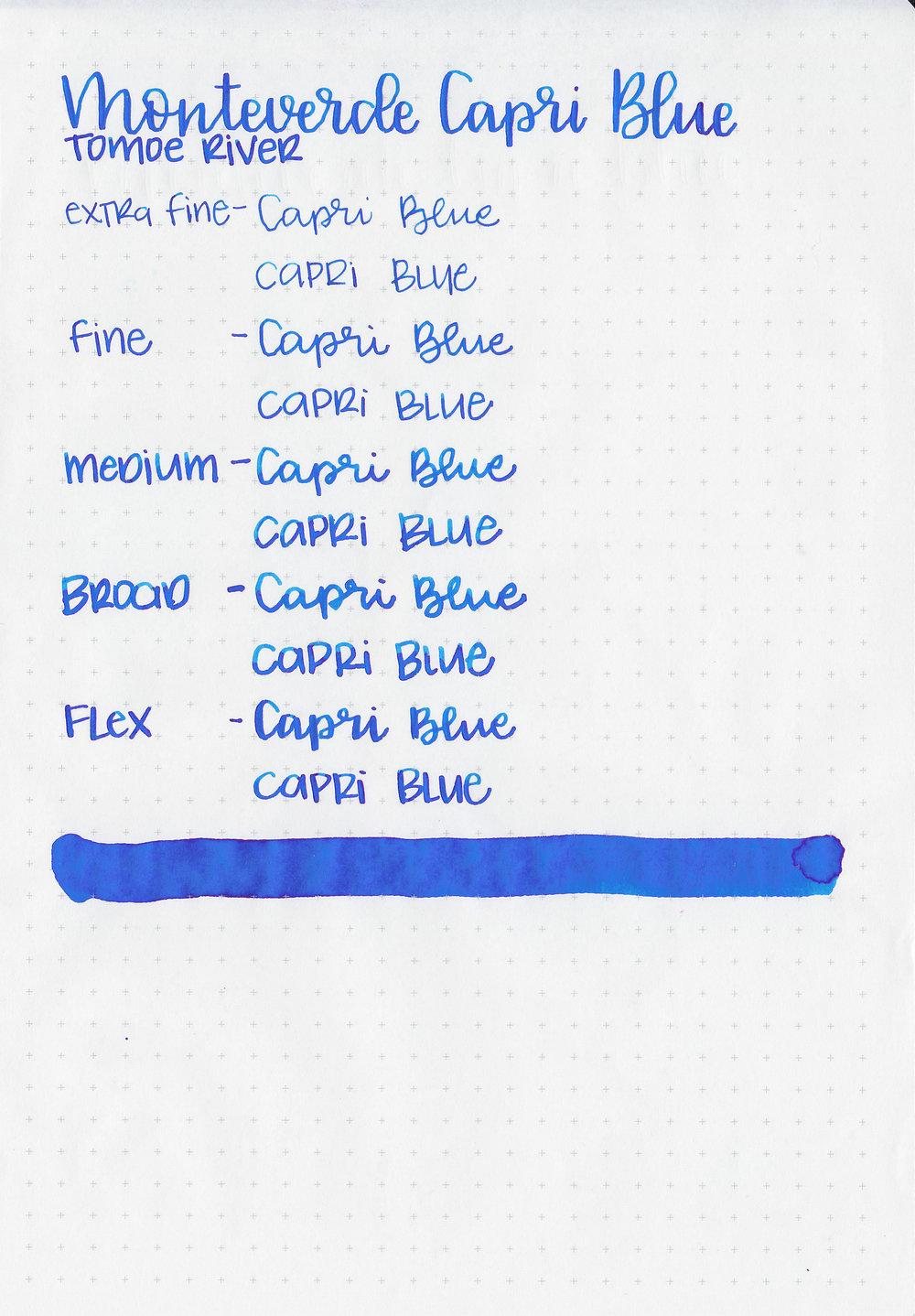 mv-capri-blue-8.jpg