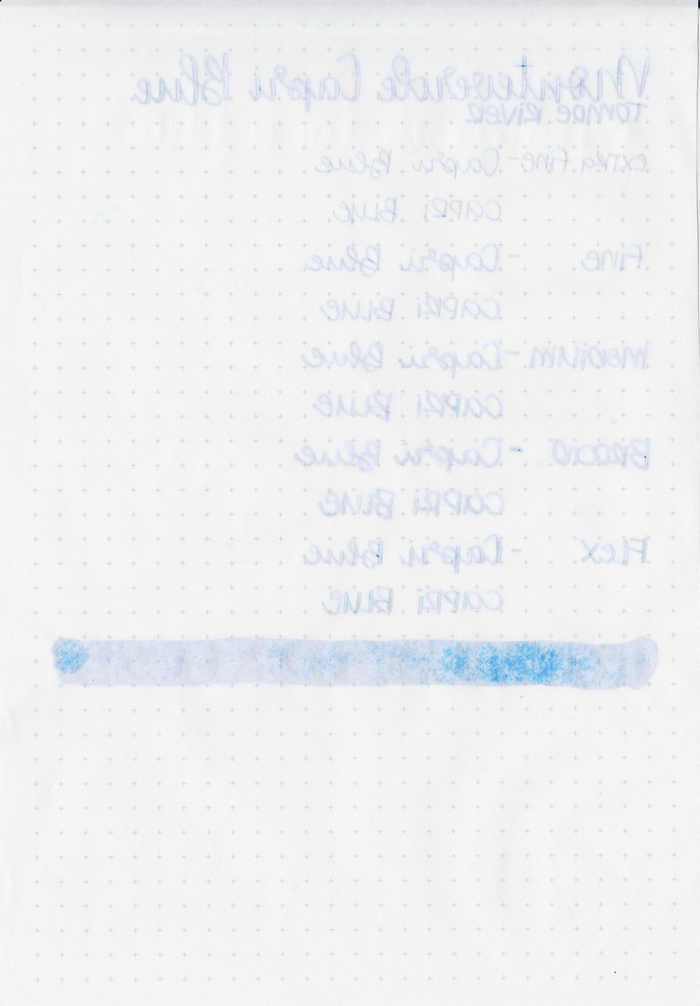 mv-capri-blue-9.jpg