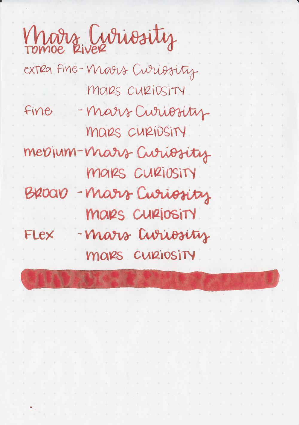 cv-mars-curiosity-8.jpg
