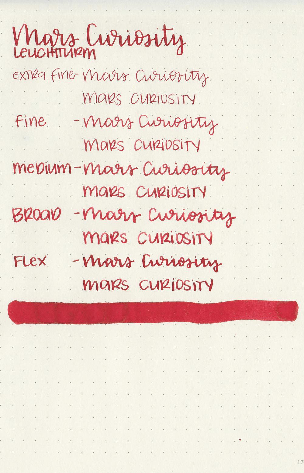 cv-mars-curiosity-10.jpg