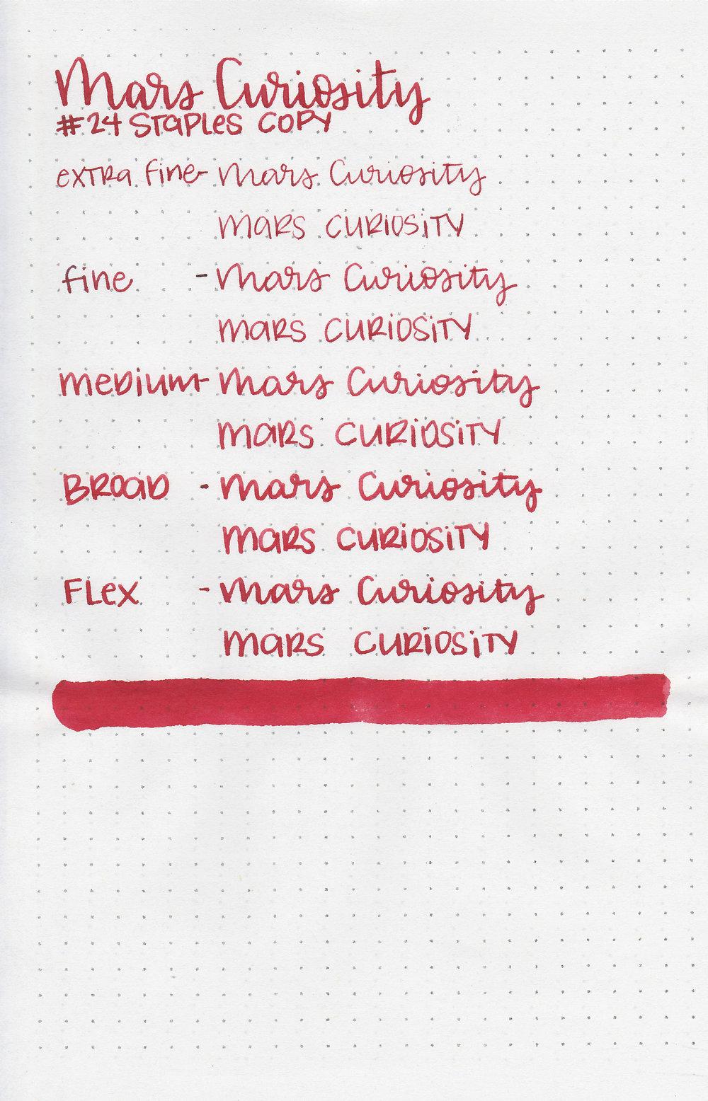 cv-mars-curiosity-12.jpg