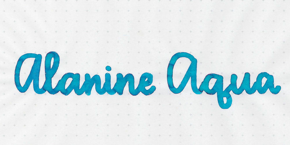 os-alanine-aqua-2.jpg