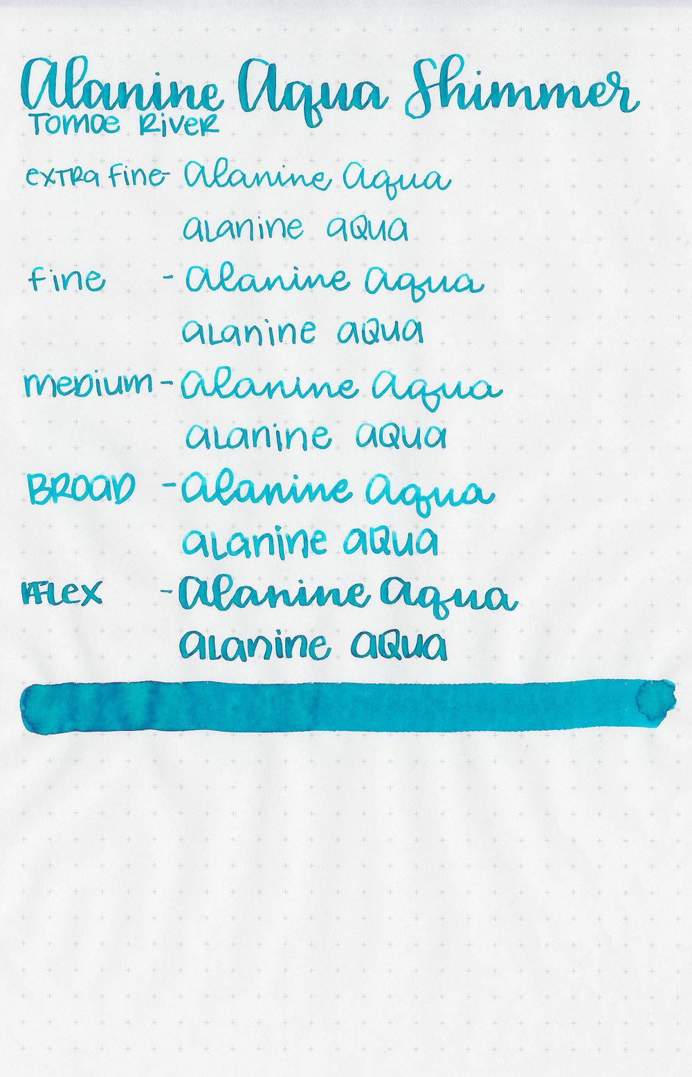 os-alanine-aqua-8.jpg