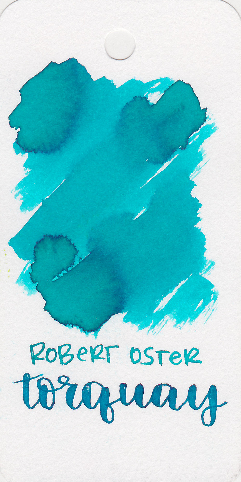 ro-torquay-1.jpg