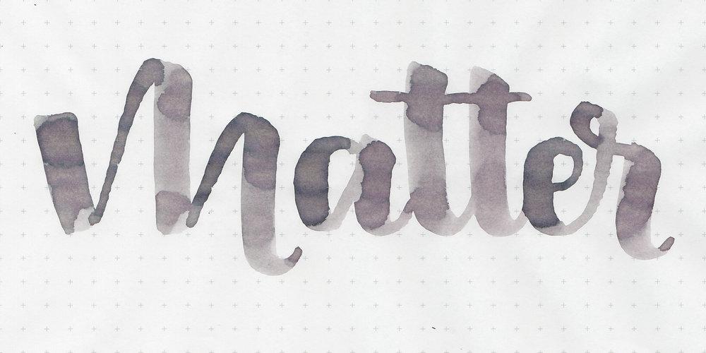 cv-matter-2.jpg