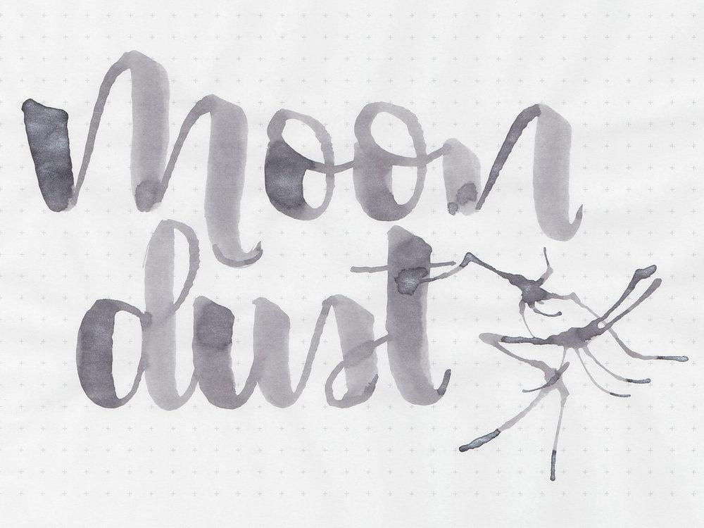 d-moon-dust-2.jpg