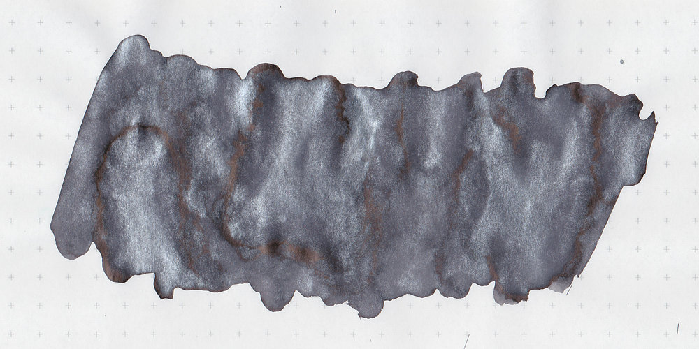 d-moon-dust-3.jpg