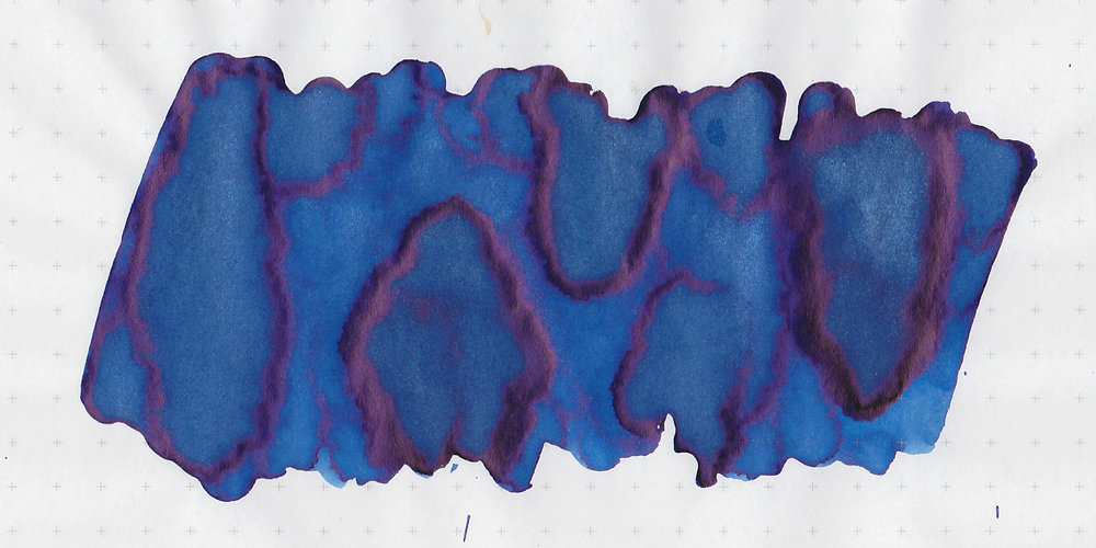os-glycine-blue-3.jpg